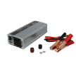 A167 006 Power inverters from MAMMOOTH at low prices - buy now!