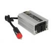 A167 002 Elektrické převodníky se zásuvkou pro zapalovač od MAMMOOTH za nízké ceny – nakupovat teď!