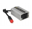 A167 002 Power inverters with cigarette lighter plug from MAMMOOTH at low prices - buy now!