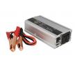 A167 004 Инвертор на електрически ток от MAMMOOTH на ниски цени - купи сега!