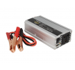 A167 004 Elektrické převodníky od MAMMOOTH za nízké ceny – nakupovat teď!
