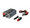 A167 005 Elektrické převodníky se zásuvkou pro zapalovač od MAMMOOTH za nízké ceny – nakupovat teď!