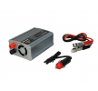 A167 005 Power inverters with cigarette lighter plug from MAMMOOTH at low prices - buy now!