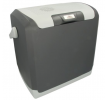 A002 001 Bil kylskåp med kontakt för cigarrettändare, 330mm, 440mm, 450mm, plast, utan värmare, Volym: 24l från MAMMOOTH till låga priser – köp nu!
