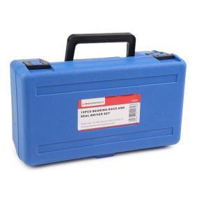NE00007 ENERGY Monteringsverktygssats, hjulnav / hjullager NE00007 köp lågt pris