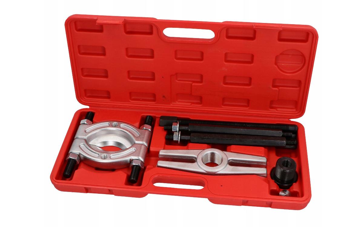 NE00052 ENERGY Anzahl Werkzeuge: 10, Kunststoffkoffer Trennmesser-Satz NE00052 günstig kaufen
