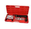 Bearing separators NE00052 at a discount — buy now!