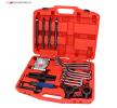 Bearing separators NE00053 at a discount — buy now!