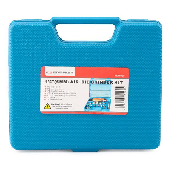 ENERGY   Stabschleifer NE00057