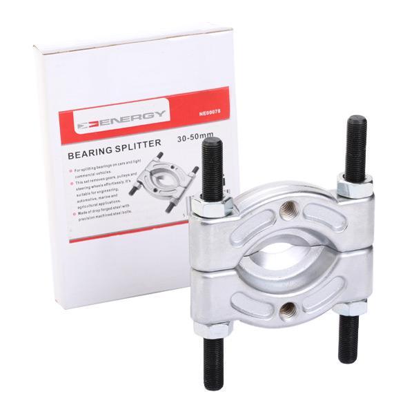 NE00078 ENERGY Ø von: 30mm, Ø bis: 50mm Trennmesser-Satz NE00078 günstig kaufen