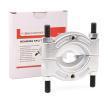 Separadores de rodamientos NE00079 a un precio bajo, ¡comprar ahora!