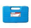 Kfz-Elektrik-Werkzeug NE00085 rund um die Uhr online kaufen