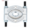 Bearing separators NE00098 at a discount — buy now!