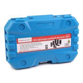 NE00102 ENERGY Steckschlüsseleinsatz, Lambdasonde NE00102 günstig kaufen