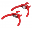 Pliers NE00125 at a discount — buy now!