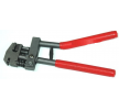 Joggler & punch pliers NE00126 at a discount — buy now!