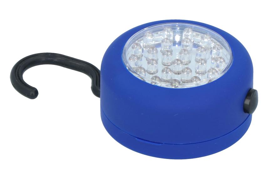 NE00133 Montážní lampa ENERGY - Zažijte ty slevy!