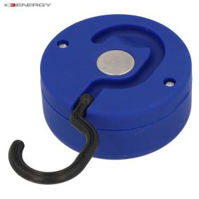NE00133 Handleuchte ENERGY NE00133 - Original direkt kaufen