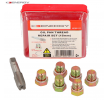 Drill taps NE00153 at a discount — buy now!