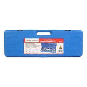 NE00157 ENERGY Plastväska Monteringsverktygssats, hjulnav / hjullager NE00157 köp lågt pris