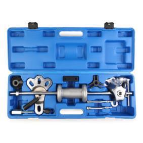 NE00157 Monteringsverktygssats, hjulnav / hjullager ENERGY - Billiga märkesvaror