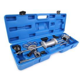 NE00157 Monteringsverktygssats, hjulnav / hjullager ENERGY - Upplev rabatterade priser