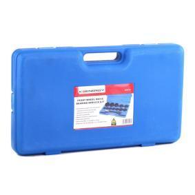 NE00160 ENERGY Monteringsverktygssats, hjulnav / hjullager NE00160 köp lågt pris