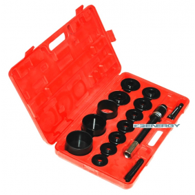 NE00160 Monteringsverktygssats, hjulnav / hjullager ENERGY NE00160 Stor urvalssektion — enorma rabatter