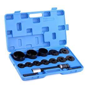 NE00160 Monteringsverktygssats, hjulnav / hjullager ENERGY - Billiga märkesvaror