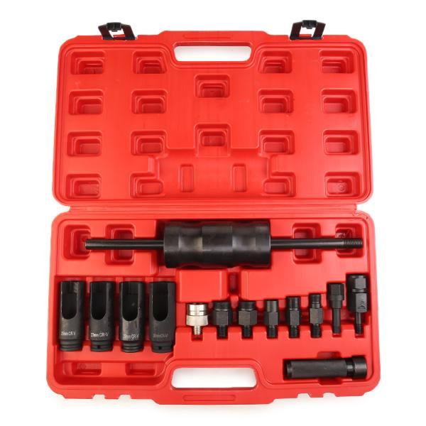 NE00166 Demontagewerkzeug, Einspritzventil ENERGY Erfahrung