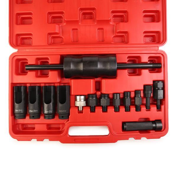NE00166 Demontagewerkzeug, Einspritzventil ENERGY in Original Qualität