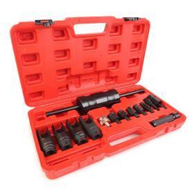 NE00166 Demontagewerkzeug, Einspritzventil ENERGY NE00166 - Große Auswahl - stark reduziert