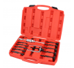 Inner bearing pullers NE00187 at a discount — buy now!