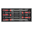 Tool box drawers NE00200/11 at a discount — buy now!