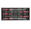 Utdragslådor till verktygsvagnar NE00200/11 till rabatterat pris — köp nu!