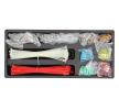 Værktøjskasseskuffer NE00200/17 med en rabat — køb nu!