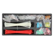 Tool box drawers NE00200/17 at a discount — buy now!