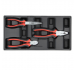 Tool box drawers NE00200/4 at a discount — buy now!