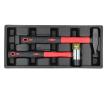 Værktøjskasseskuffer NE00200/5 med en rabat — køb nu!