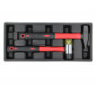 Cajones para cajas de herramientas NE00200/5 a un precio bajo, ¡comprar ahora!