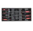 Utdragslådor till verktygsvagnar NE00200/7 till rabatterat pris — köp nu!