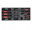 Tool box drawers NE00200/8 at a discount — buy now!
