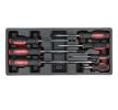Stalčiai įrankių vežimėliams NE00200/8 su nuolaida — įsigykite dabar!