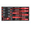 Værktøjskasseskuffer NE00200/9 med en rabat — køb nu!