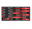Tool box drawers NE00200/9 at a discount — buy now!