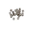 Thread repair kits NE00212 at a discount — buy now!