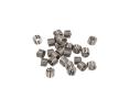 Thread repair kits NE00213 at a discount — buy now!