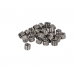 Thread repair kits NE00214 at a discount — buy now!