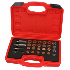 NE00245 ENERGY Repair Kit, oil drain plug thread NE00245 cheap