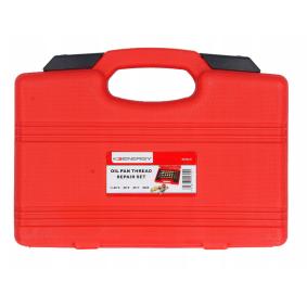 NE00245 Repair Kit, oil drain plug thread ENERGY NE00245 - Huge selection — heavily reduced